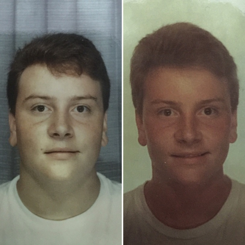 beforeafter87